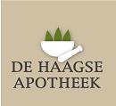 De Haagse Apotheek